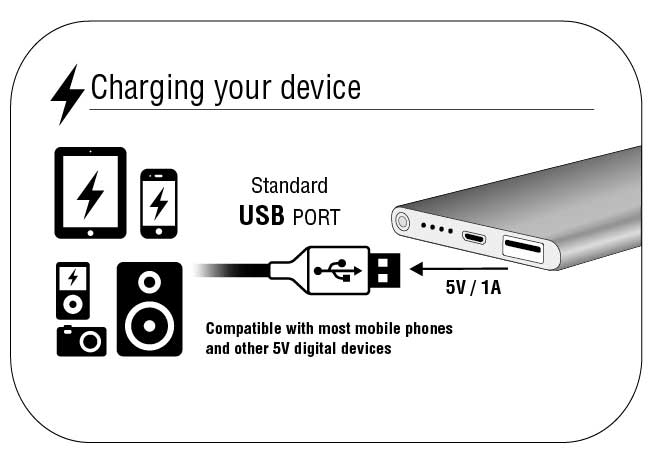 charging-your-device-NT-P4k-One