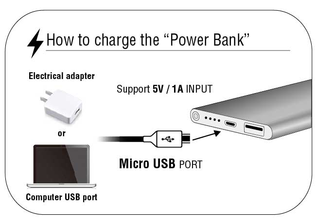 how-to-charge-NT-P4k-One