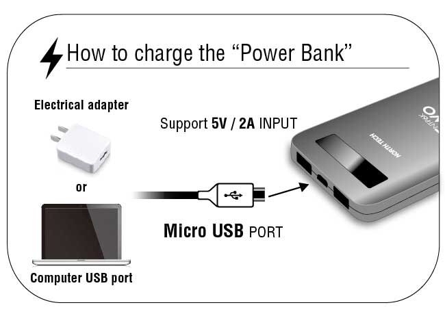 how-to-charge-NT-P6k-Two